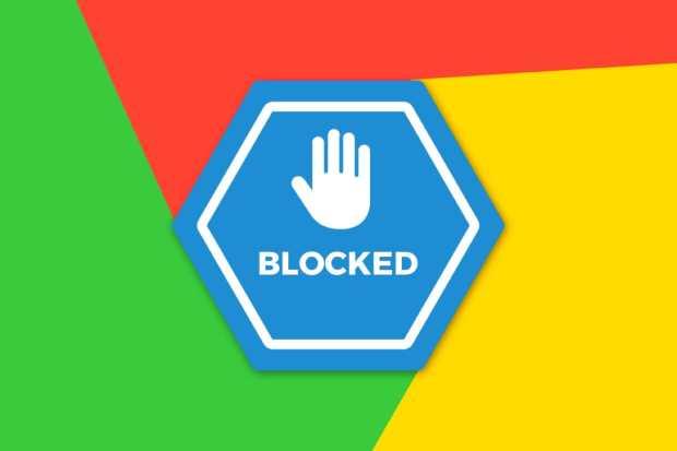 0 Два популярных сервиса Google перестали работать в России из-за блокировки