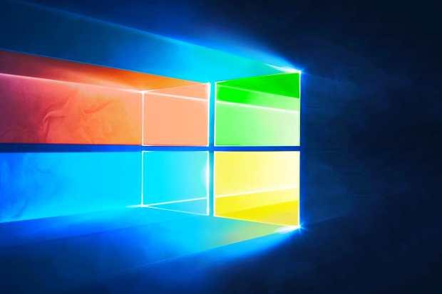 0 Выпущена Windows 10 April 2018 Update с функцией Timeline и другими возможностями