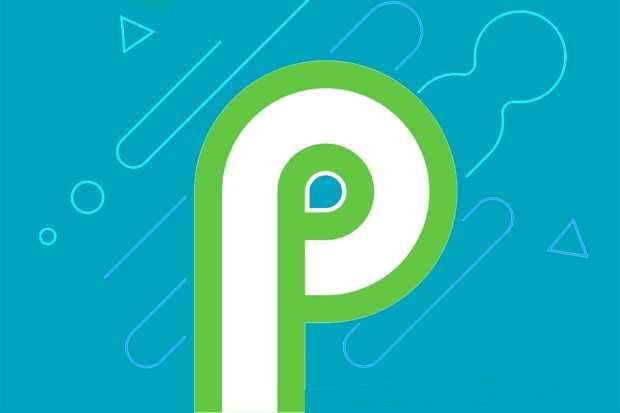 0 Google выпустила финальный Android 9.0 Pie для смартфонов