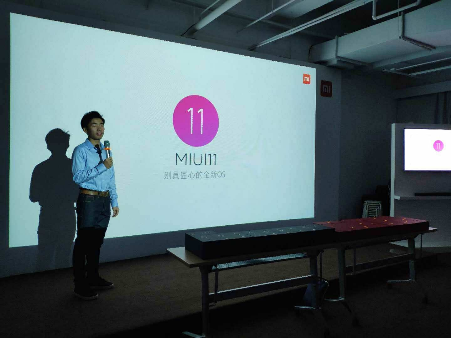 List of Xiaomi smartphones that will upgrade to MIUI 11