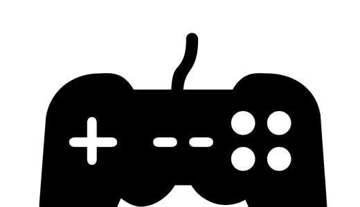 PS4をSSDに換装!ロード時間短縮で快適なゲームライフを