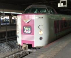 IMG 0385 - 岡山県内のJR、全線復旧!