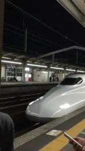 IMG 0403 169x300 - 2016年西日本元日乗り放題きっぷ旅行記