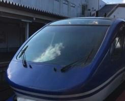 IMG 0802 - 山陰本線経由の貨物列車が遂に運行開始