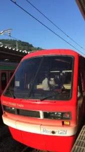 IMG 0937 169x300 - 電車内から初日の出を見たい人へ!関東編