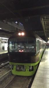 IMG 0317 169x300 - 秋の乗り放題パス モデルコース:東京