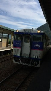 IMG 1639 169x300 - 北海道フリーパス旅行記4日目
