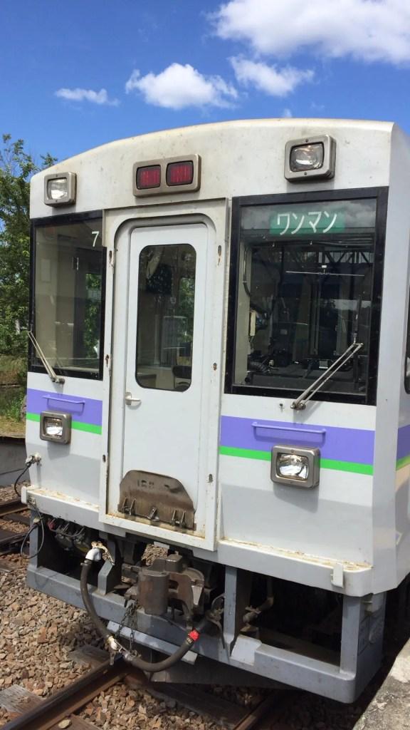 IMG 1749 576x1024 - JR北海道のフリーきっぷまとめ