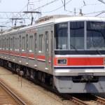 東急目黒線に新型車両導入&8両化へ