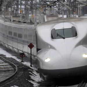 JR東海 夏の臨時列車まとめ