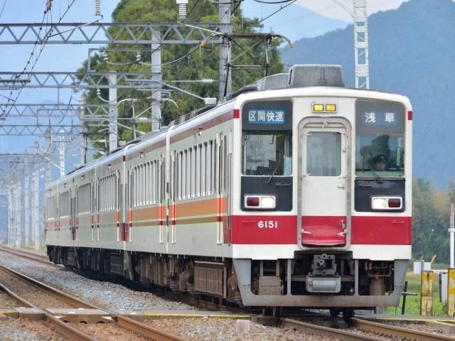 81356f1a933bee6080961fee0b4de096 - 私鉄唯一の夜行列車「尾瀬夜行23:55」今年も運転