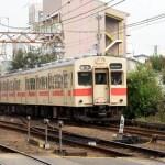 今秋で和歌山所属105系引退&特急「まほろば」運行開始!