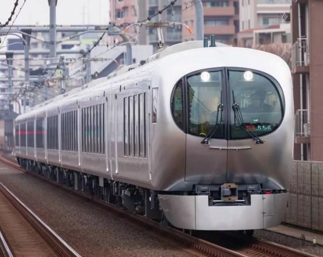 2020春ダイヤ改正まとめ:西武鉄道編