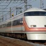 東武鉄道の2019年度設備投資計画