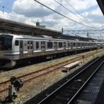 横須賀・総武快速線向けE235系、来年度以降投入開始へ