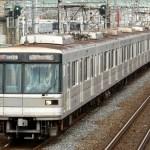 東京メトロ03系、北陸電鉄譲渡、他社も追随へ?