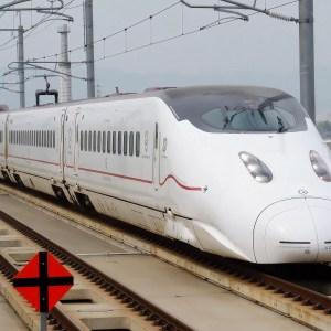 JR西日本 秋冬の臨時列車まとめ 新幹線編