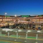 成田空港の発着時間拡大でJR・京成などが深夜列車増発