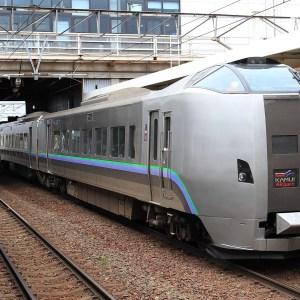 JR西日本、新たな長距離列車を発表