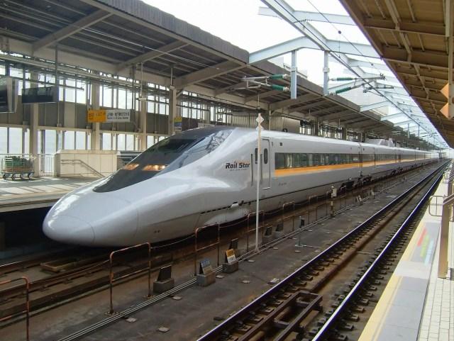 山陽新幹線で「新幹線 近トク1・2・3」発売。「直前割50」も強化