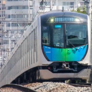 東武20000系地方私鉄に譲渡、移籍先は?