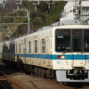 東武鉄道20000系がアルピコ鉄道譲渡へ、12系客車にも大きな動き
