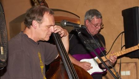duo akkitation unplugged