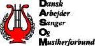 dasom_logo