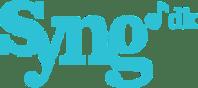 syng_logo