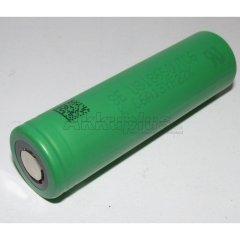 Sony - US18650VTC6 - 3,6 Volt 3000mAh Li-Ion