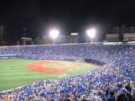 もうすぐプロ野球開幕!単純に楽しみで仕方がない♪横浜DeNA今年はイケる!?のか