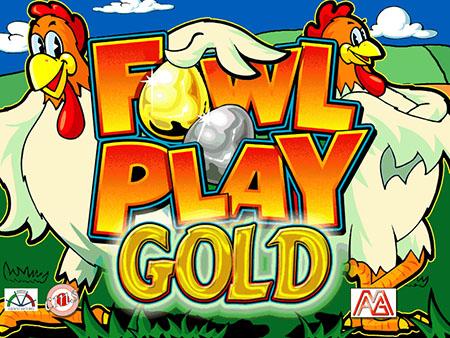 Fowl Play Gold: una delle slot più popolari ed amate
