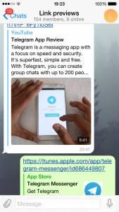 telegram_slinks
