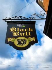 19 - black bull patio (2)