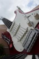 Rock'N'Roller Coaster guitar