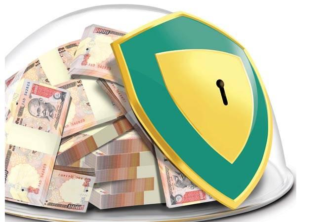 safeguard against money fraud - businesstoday