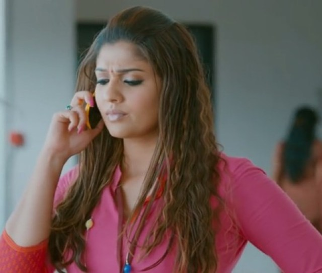 Bihar Woman Police Officer Nabbed Gangster Using Nayantharas Photo