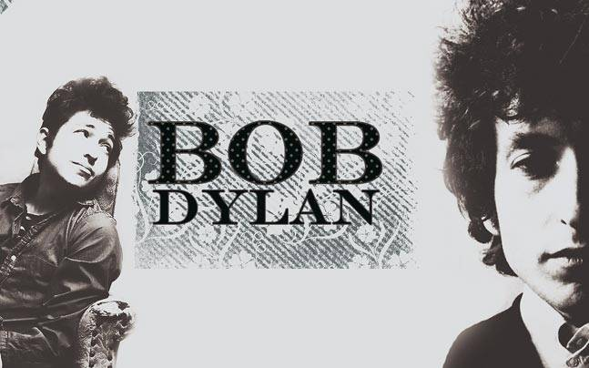 Happy Birthday Bob Dylan Our Favourite Dylan Quotes Education Today News