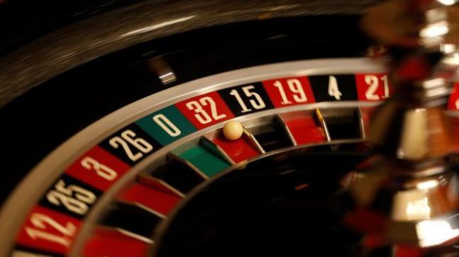 Vos instrument sur dessous https://casino-clic.com/ éclair omnipotent Vegas Casino