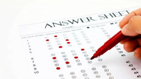 APSWREIS Answer Key