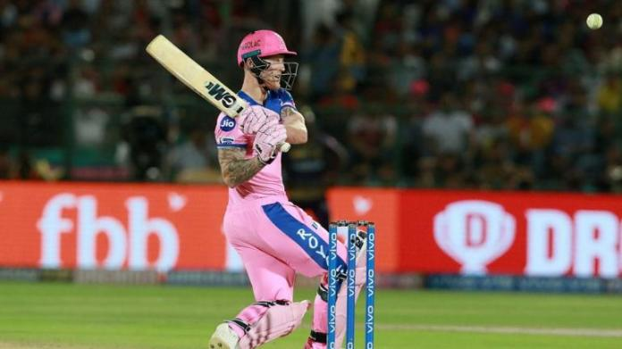 Rajasthan Royals have to treat every game like final, feels Ben Stokes -  Sports News
