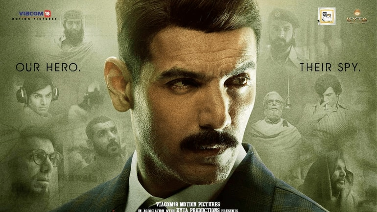 Image result for raw movie