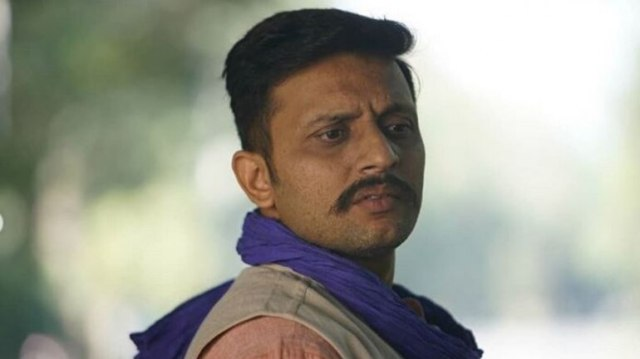 Zeeshan Ayyub reveals filmmakers made false promises to him ...