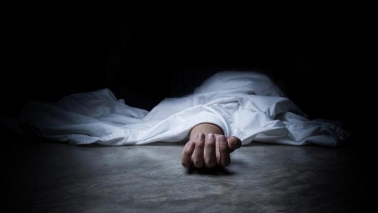 Private university official beaten to death in Meerut