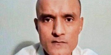 Reports on amending Army Act for Kulbhushan Jadhav are speculations: Pak Army