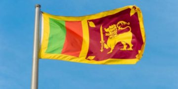 In a first, Sri Lanka appoints military officer as spy chief