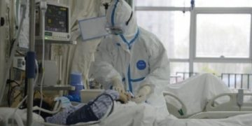 Coronavirus outbreak an emergency in China, says WHO as death toll rises to 18