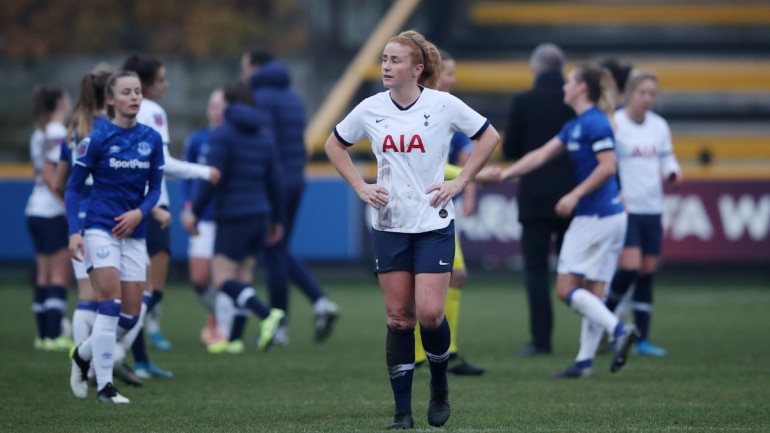 FA WSL and Women's Championship seasons will be brought to an early end