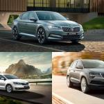 Skoda Rapid 1 0 Tsi Karoq Superb Facelift Prices To Be Revealed On May 26 Auto News