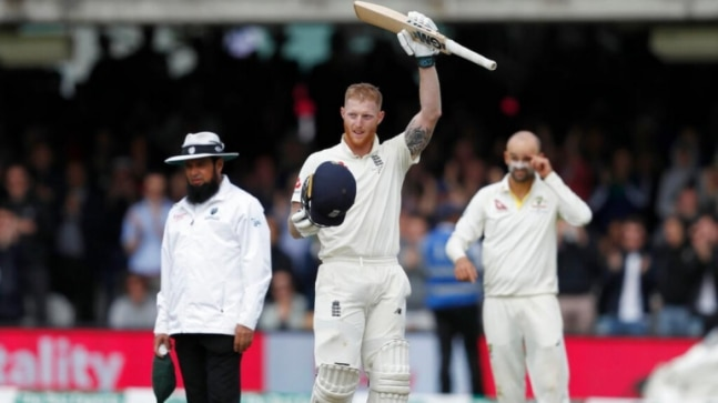 Ben Stokes feels getting opportunity to captain England huge honor